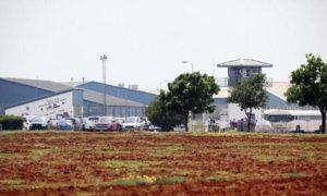 Texas prison 700x420 tuBOY4