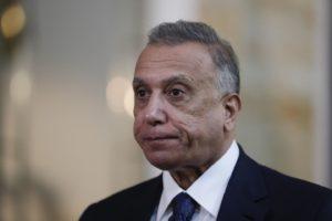 iraq prime minister 69361 s1440x960 OBPh4j