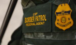 Border Patrol vest 300x180 QTFdy8