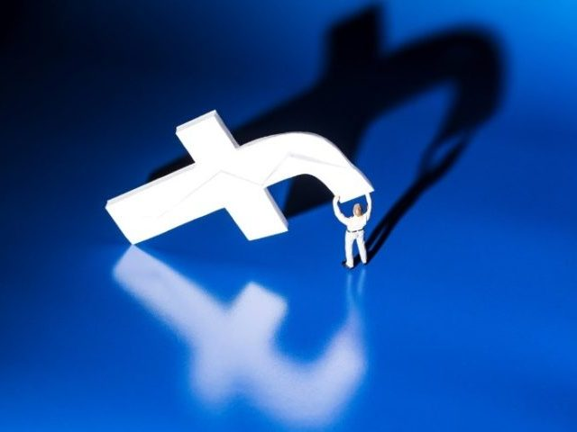 8065db facebook has faced range scandals privacy use data fake news scandals bedevilling e1529341284195 yNY1cG